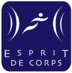 Esprit de Corps Québec