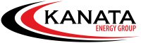 KANATA Energy Group Ltd.