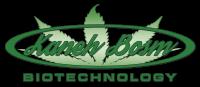 Kaneh Bosm BioTechnolgy Inc.