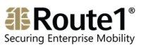 Route1 Inc.