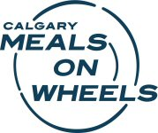 Calgary Meals on Wheels