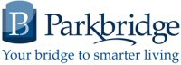 Parkbridge Marinas
