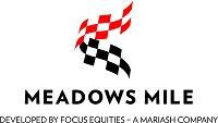 Meadows Mile