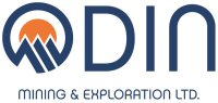 Odin Mining and Exploration Ltd.