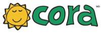 Franchises Cora Inc.