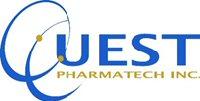 Quest PharmaTech Inc.