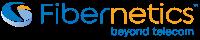 Fibernetics Corp.