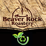 Beaver Rock Roastery