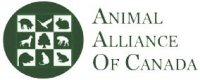 Animal Alliance of Canada