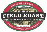 Field Roast Grain Meat Company