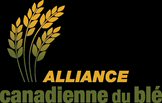 Alliance canadienne du blé