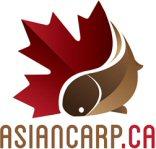 Asian Carp Canada