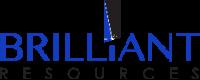 Brilliant Resources Inc.