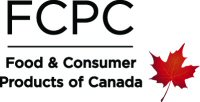 Food & Consumer Products Canada
