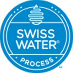 Swiss Water Decaffeinated Coffee Company