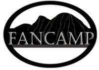 Fancamp Exploration Ltd.