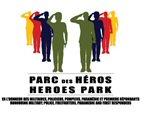 Parc des Héros