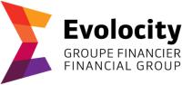 Evolocity Financial Group