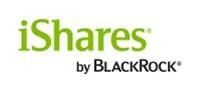 BlackRock Asset Management Canada Limited (iShares)