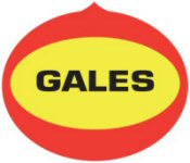 Gale's Gas Bars Limited