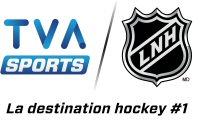 TVA Sports - LNH