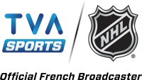 TVA Sports - NHL