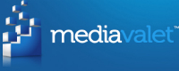 MediaValet, Inc.