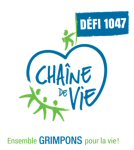 CHAINE DE VIE