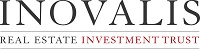 Inovalis Real Estate Investment Trust