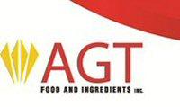 AGT Food & Ingredients Inc.