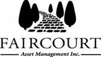 Faircourt Asset Management Inc.