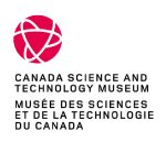 Canada Science and Technology Museum (CSTM)