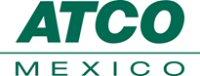 ATCO Mexico