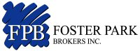 Foster Park Brokers Inc.