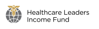 Healthcare Leaders Income Fund
