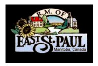 Municipalité rurale d'East St. Paul
