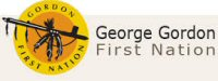 George Gordon First Nation
