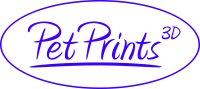 PetPrints 3D