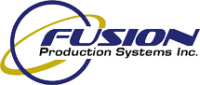 Fusion Production Systems Inc.