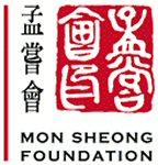 Mon Sheong Foundation