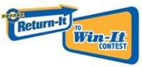 Return-It To Win-It Contest