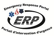 Emergency Response Portal (ERP)