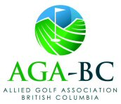 Allied Golf Association of BC