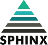 Sphinx Resources Ltd.