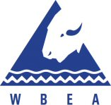 The Wood Buffalo Environmental Association (WBEA)
