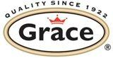 GraceKennedy Foods