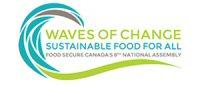 Food Secure Canada