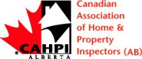 Canadian Association of Home & Property Inspectors