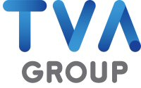 TVA Group Inc.