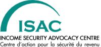 Income Security Advocacy Centre
